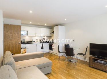 Apartment-to-rent-Canary Wharf-london-2502-view1