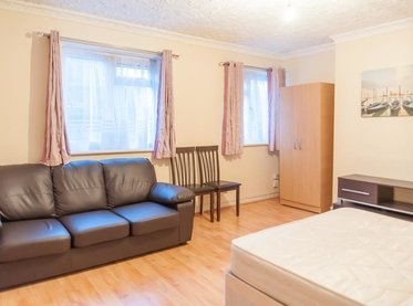 Flat-to-rent-Hoxton-london-2844-view1