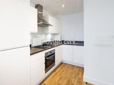 Apartment-to-rent-Stevenage-london-1510-view1