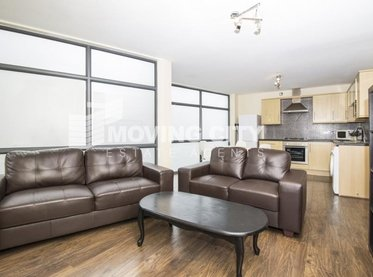 Apartment-to-rent-London-london-586-view1