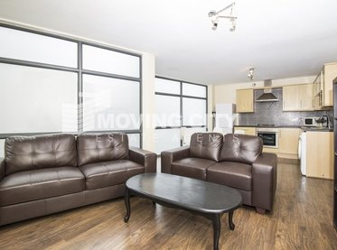 Apartment-to-rent-Aldgate East-london-2107-view1
