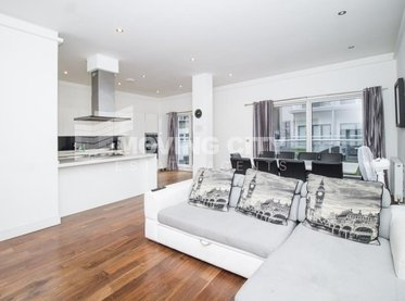 Apartment-to-rent-Whitechapel-london-950-view1