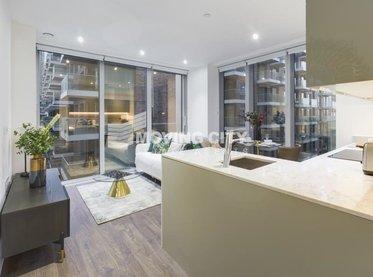 Apartment-to-rent-Aldgate-london-2759-view1