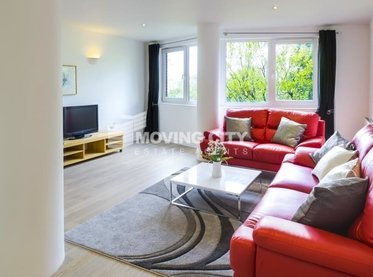 Apartment-let-agreed-London-london-1283-view1