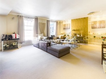 Apartment-to-rent-Knightsbridge and Belgravia-london-2594-view1