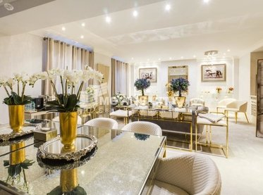 Flat-to-rent-Mayfair-london-2847-view1