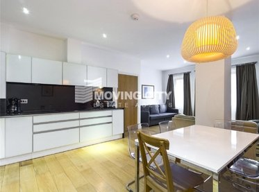 Apartment-to-rent--london-2650-view1