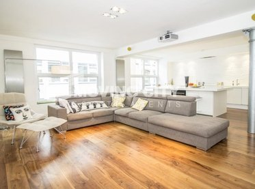 Flat-to-rent-Old Street-london-2837-view1