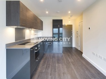 Apartment-to-rent--london-2514-view1