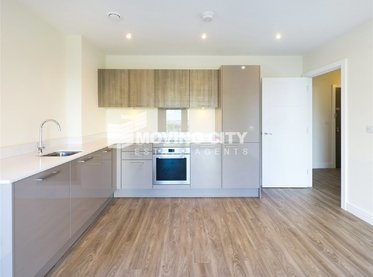 Apartment-to-rent--london-2523-view1