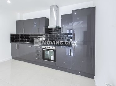 Apartment-to-rent--london-2384-view1