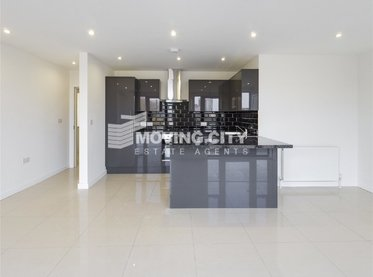 Apartment-to-rent--london-2385-view1