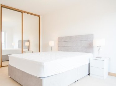 Apartment-let-agreed-Kent-london-1043-view1