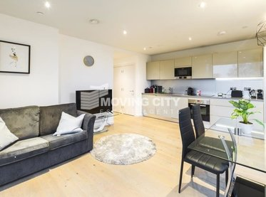 Apartment-to-rent-London-london-1606-view1