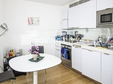 Apartment-to-rent-London-london-1345-view1