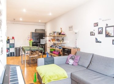 Apartment-to-rent-Brick Lane-london-1170-view1