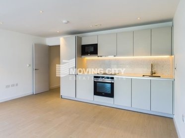 Apartment-let-agreed-London-london-1314-view1