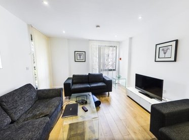Apartment-to-rent--london-1193-view1