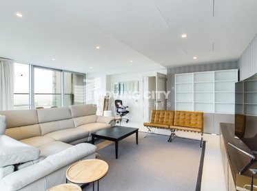 Apartment-to-rent-Canary Wharf-london-2724-view1