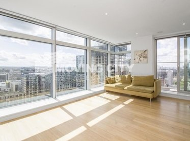 Apartment-to-rent-London-london-716-view1