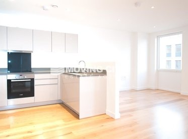 Apartment-to-rent-Ealing-london-2597-view1