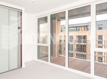 Apartment-to-rent-London-london-1039-view1