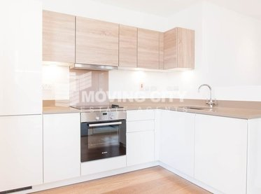Apartment-to-rent-Southall-london-1186-view1