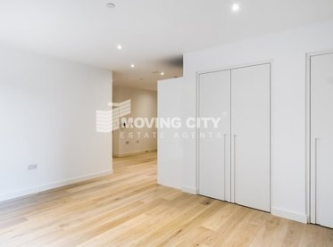 Apartment-to-rent-London-london-1463-view1