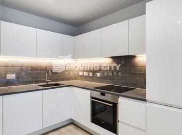 Apartment-to-rent-Royal Docks-london-2693-view1