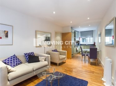 Apartment-to-rent-City Of London-london-2660-view1