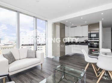Apartment-to-rent-London-london-1496-view1