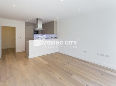 Apartment-to-rent--london-2470-view1