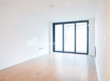 Apartment-to-rent-Wembley Park-london-1053-view1