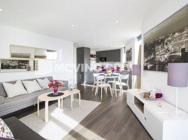 Apartment-let-agreed-Croydon-london-1188-view1