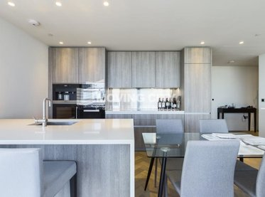 Apartment-under-offer-Liverpool Street-london-2851-view1