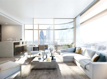 Apartment-to-rent--london-2570-view1