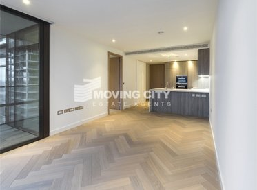 Apartment-to-rent--london-2587-view1