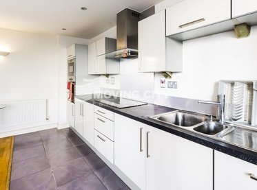 Apartment-to-rent-Canary Wharf-london-1558-view1