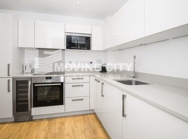 Apartment-to-rent-London-london-1580-view1
