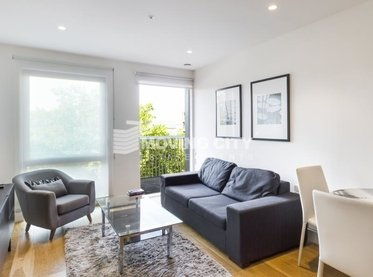 Apartment-to-rent-London-london-1422-view1