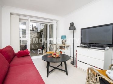 Apartment-to-rent-London-london-956-view1