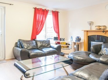House-to-rent-London-london-1016-view1