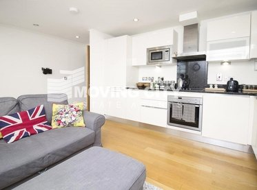 Apartment-to-rent-Stepney Green-london-2425-view1