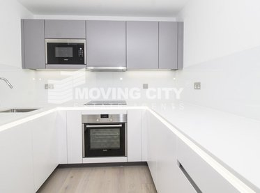 Apartment-to-rent-Greater London-london-2285-view1