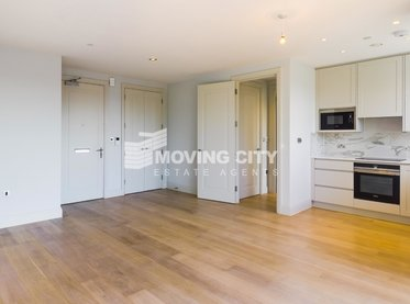 Apartment-to-rent-Kensington and Chelsea-london-2157-view1