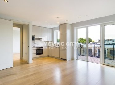 Apartment-let-agreed-London-london-1280-view1