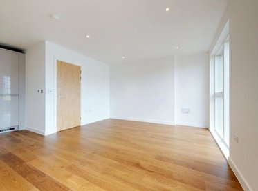 Apartment-to-rent-London-london-1169-view1
