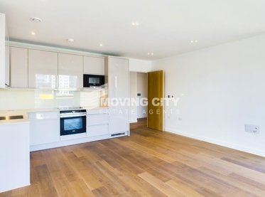 Apartment-let-agreed-London-london-1377-view1