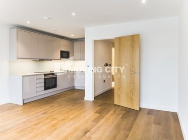 Apartment-let-agreed-London-london-1420-view1