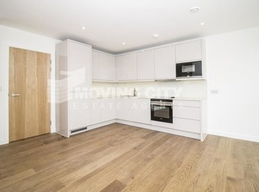 Apartment-let-agreed-London-london-949-view1